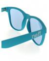 Lunettes Neff Unisex Daily Blue Soft