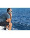 La housse téléphone étanche Overboard