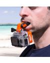 Le Mouth Mount SP Gadgets