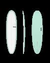 planche-de-surf-torq-7-4