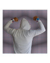 Sweatshirt à Capuche AnfaWear Z2