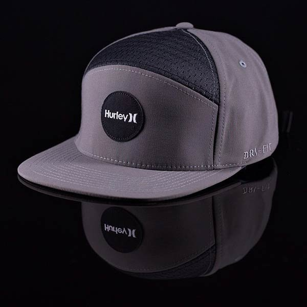 Casquettes Hurley Femmes Maroc