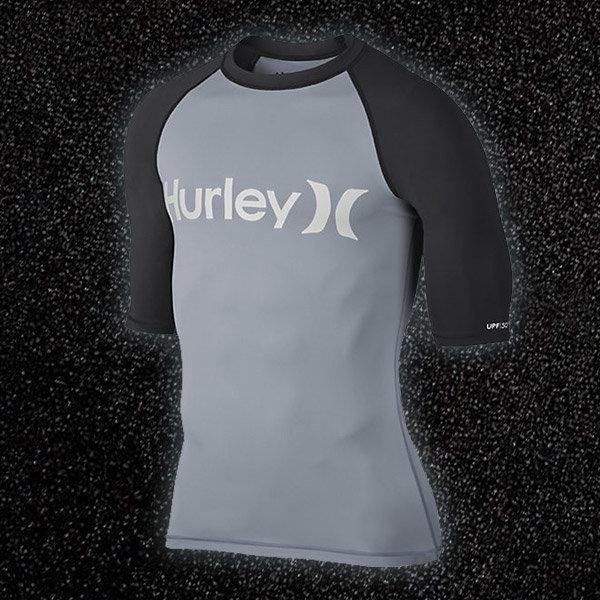 Hurley Boardshorts Hommes Maroc